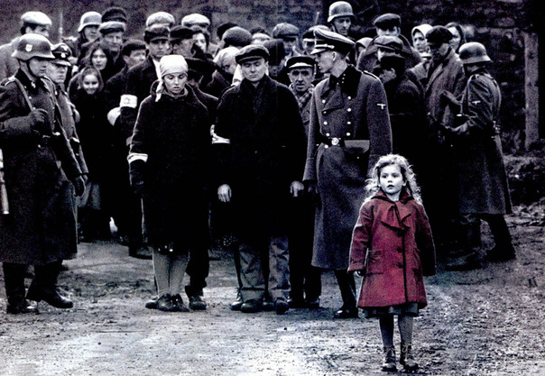 Schindlers-list-girl-in-red